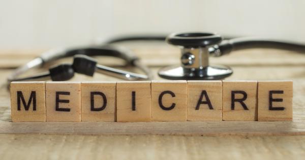 Eldercare Choices in the COVID-19 Era