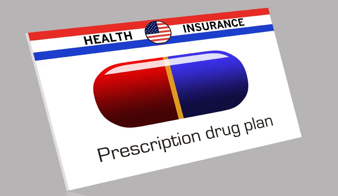 How to Get Medicare Prescription Drug Coverage
