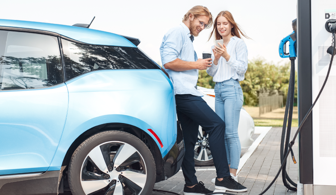 Key Factors You Should Consider Before Buying an Electric Car